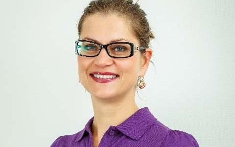 Laura Neimane
