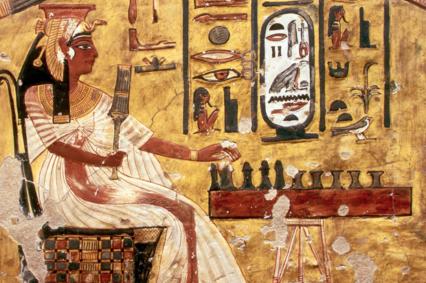 hl-ancient-egypt-board-games (1)